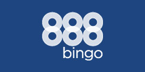 Latest Bingo Bonus from 888Bingo