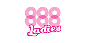 Latest Bingo Bonus from 888Ladies