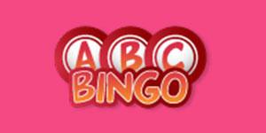 Latest Bingo Bonus from ABC Bingo Casino