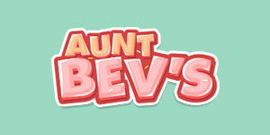 Latest Bingo Bonus from Aunt Bevs Casino