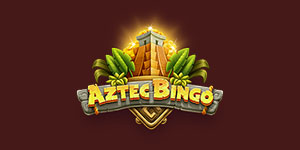 Latest Bingo Bonus from Aztec Bingo Casino