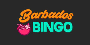 Latest Bingo Bonus from Barbados Bingo Casino