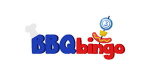 Latest Bingo Bonus from BBQ Bingo Casino