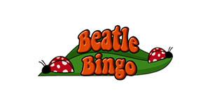 Latest Bingo Bonus from Beatle Bingo Casino