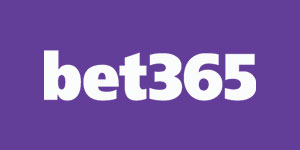 Latest Bingo Bonus from Bet365 Bingo