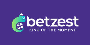 Latest no deposit bonus from Betzest Casino
