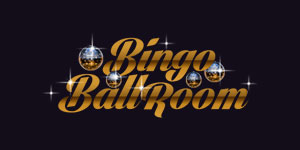 Latest Bingo Bonus from Bingo Ballroom Casino