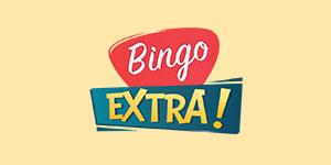 Latest Bingo Bonus from Bingo Extra Casino
