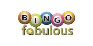 Latest Bingo Bonus from Bingo Fabulous Casino