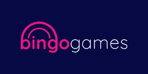 Latest Bingo Bonus from Bingo Games