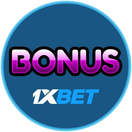 Latest bingo bonus from 1xBet Casino