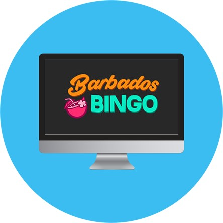 Barbados Bingo Casino - Online Bingo