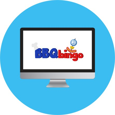 BBQ Bingo Casino - Online Bingo