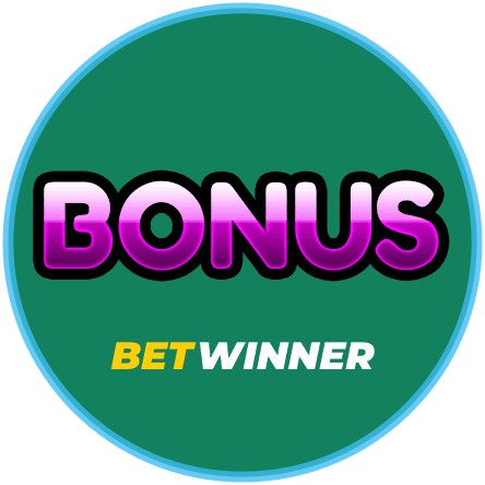 Latest bingo bonus from BetWinner Casino