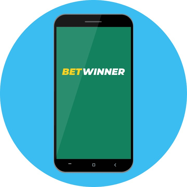 Mobile BetWinner Casino