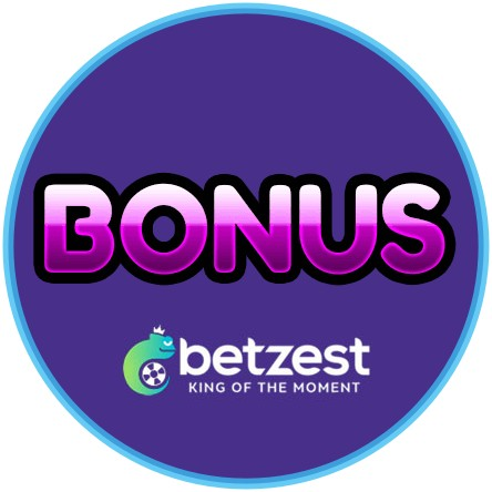 Latest bingo bonus from Betzest Casino