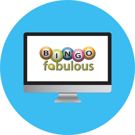 Bingo Fabulous Casino - Online Bingo