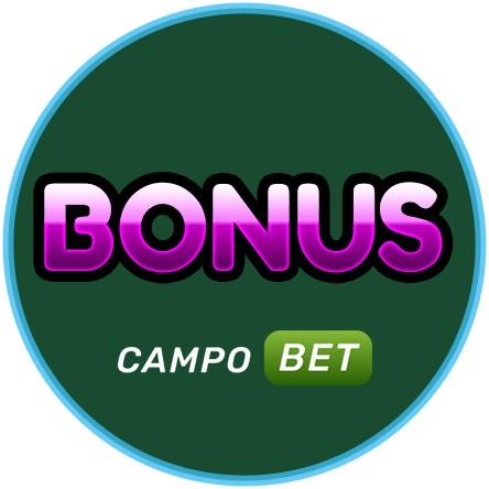 Latest bingo bonus from CampoBet Casino