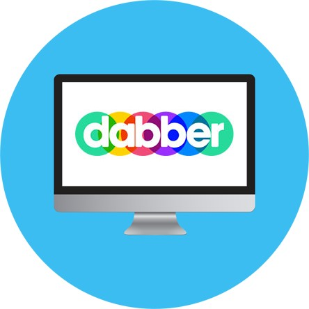 Dabber Bingo Casino - Online Bingo