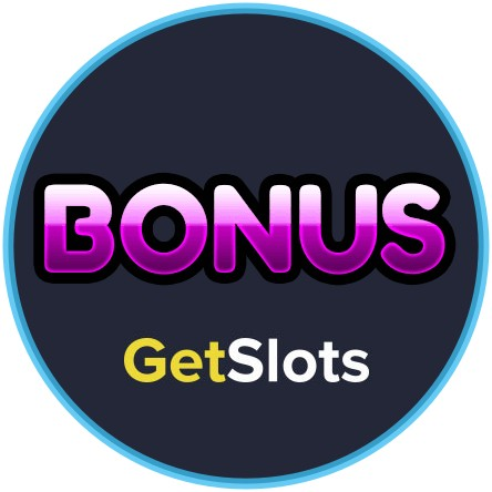 Latest bingo bonus from GetSlots
