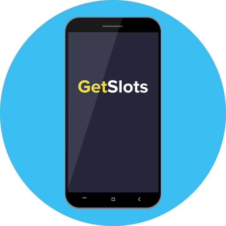 Mobile GetSlots