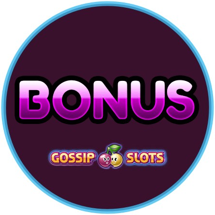 Latest bingo bonus from Gossip Slots Casino