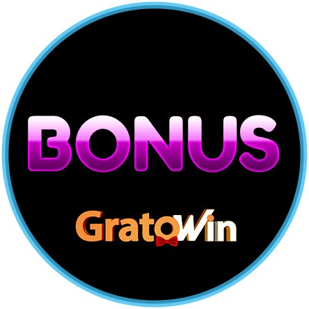 Latest bingo bonus from GratoWin Casino