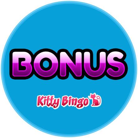 Latest Bingo Bonuses