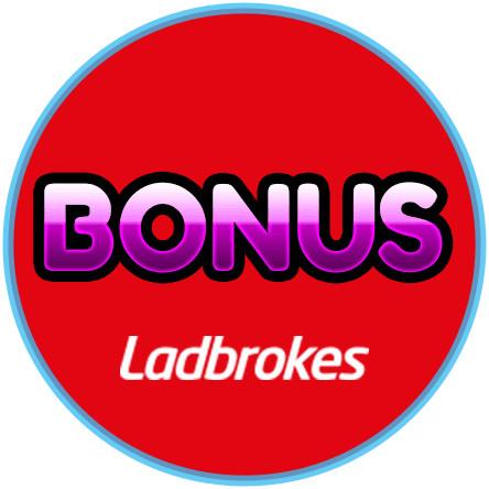 Latest bingo bonus from Ladbrokes Bingo