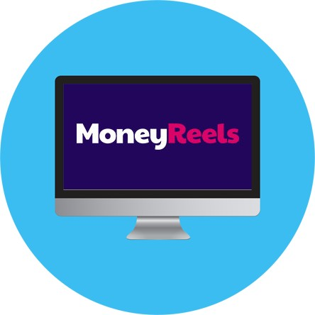 MoneyReels Casino - Online Bingo