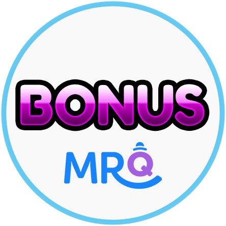 Latest bingo bonus from MrQ Casino
