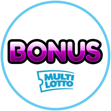 Latest bingo bonus from Multilotto Casino