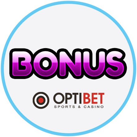 Latest bingo bonus from Optibet Casino