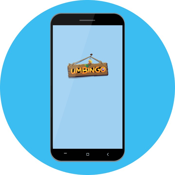 Mobile Umbingo Casino