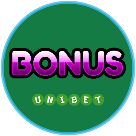 Latest bingo bonus from Unibet Casino