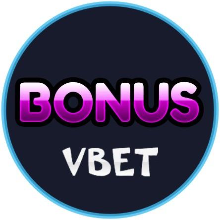 Latest bingo bonus from Vbet Casino