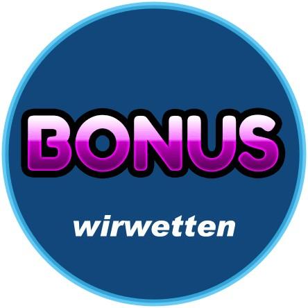 Latest bingo bonus from Wirwetten