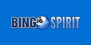 Latest no deposit bonus from BingoSpirit Casino