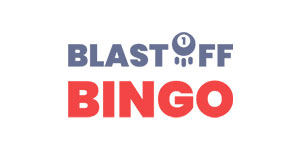 Latest Bingo Bonus from Blastoff Bingo