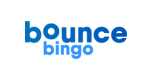 Latest Bingo Bonus from Bounce Bingo