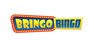 Latest Bingo Bonus from Bringo Bingo
