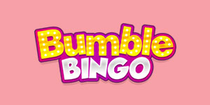 Latest Bingo Bonus from Bumble Bingo Casino