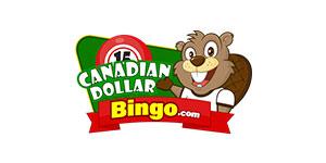 Canadian Dollar Bingo