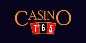 Latest no deposit bonus from Casino765