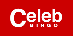 Latest Bingo Bonus from Celeb Bingo Casino