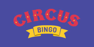 Latest Bingo Bonus from Circus Bingo Casino