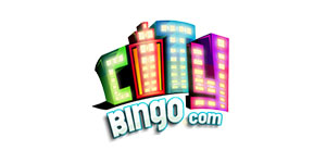 Latest Bingo Bonus from City Bingo