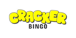 Latest Bingo Bonus from Cracker Bingo Casino