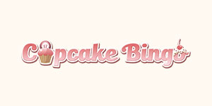 Latest Bingo Bonus from Cupcake Bingo Casino