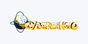 Latest no deposit bonus from CyberBingo Casino